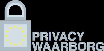 DDMA Privacy Waarborg